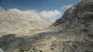 Доклад за проучването на пещери през периода 2010 – 2012 г.  в района на връх Радоина, Северна Албания
